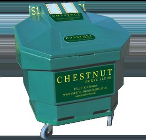 an image of a bulk bin