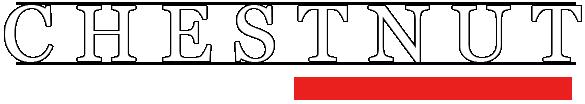 Chestnut Horse Feeds logo