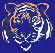 Logo: Tigga's Saddlery