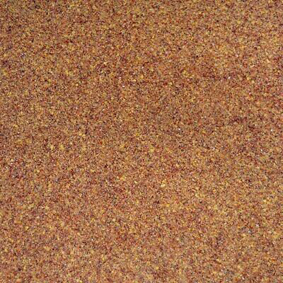 a picture of Chestnut Horse Feeds' Micronised Linseed